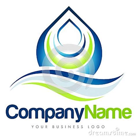 Web Design Company - Business Plan Presentation - BPlan