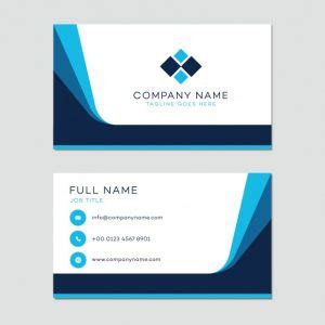 Web design company business plan sample