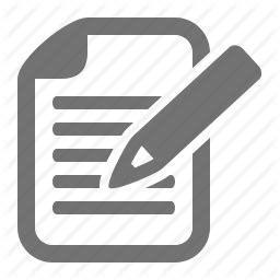 Article 48 essay 52